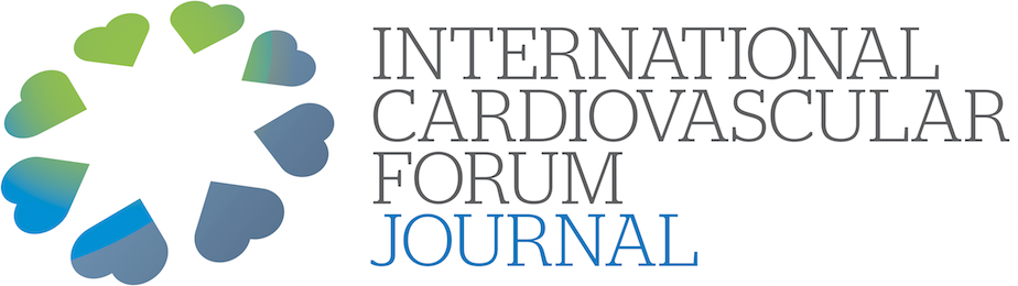 Review of cardiovascular disease prevention and control